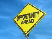 OpportunitiesOneWayStockFlickr.jpg