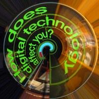 TechnologyScottSchoplerayFlickr.jpg